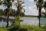 Florida Boys Ranch Road - Photo 7