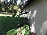36150 Spring Lake Boulevard - Photo 11