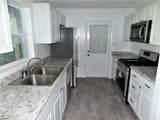 36150 Spring Lake Boulevard - Photo 12