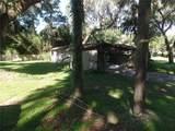 36150 Spring Lake Boulevard - Photo 3