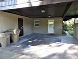 36150 Spring Lake Boulevard - Photo 4