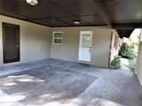 36150 Spring Lake Boulevard - Photo 5