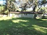 36150 Spring Lake Boulevard - Photo 7