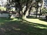 36150 Spring Lake Boulevard - Photo 8