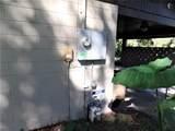 36150 Spring Lake Boulevard - Photo 9