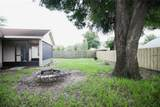 3711 Meadow Green Avenue - Photo 30