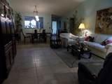 735 Palma Drive - Photo 10