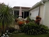 735 Palma Drive - Photo 20