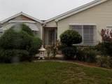 735 Palma Drive - Photo 3