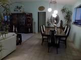 735 Palma Drive - Photo 8