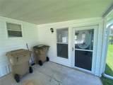 15326 Santa Fe Trail - Photo 2