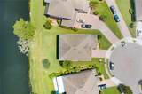 15518 Lake Burnett Shore Court - Photo 11