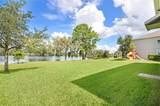 15518 Lake Burnett Shore Court - Photo 64