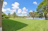 15518 Lake Burnett Shore Court - Photo 67