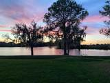 15518 Lake Burnett Shore Court - Photo 68