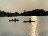 15518 Lake Burnett Shore Court - Photo 70