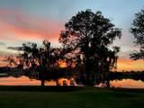 15518 Lake Burnett Shore Court - Photo 71