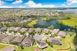 15518 Lake Burnett Shore Court - Photo 72