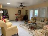 924 Shore Acres Drive - Photo 14