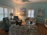 924 Shore Acres Drive - Photo 26
