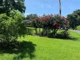 924 Shore Acres Drive - Photo 29