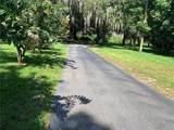 924 Shore Acres Drive - Photo 42