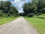 924 Shore Acres Drive - Photo 44