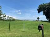 924 Shore Acres Drive - Photo 45
