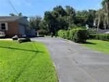 924 Shore Acres Drive - Photo 46
