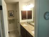 8686 164TH Place - Photo 21