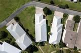 1996 Appalachee Circle - Photo 30