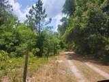 34571 And S Lane - Photo 8