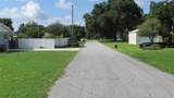 4765 County Road 116 - Photo 10