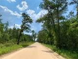 LOT 15 Royal Trails Road - Photo 23