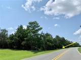 LOT 15 Royal Trails Road - Photo 5