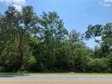 LOT 15 Royal Trails Road - Photo 9