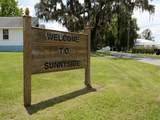 6311 Sunnyside Drive - Photo 28