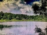 Spring Lake Road - Photo 2