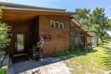 9417 Trout Lake Road - Photo 1
