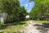 9417 Trout Lake Road - Photo 2