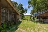 9417 Trout Lake Road - Photo 25