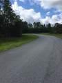 11280 Kenney Loop - Photo 3