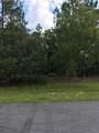 11280 Kenney Loop - Photo 4