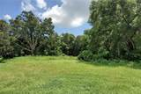 15125 County Road 561A - Photo 5