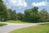 15125 County Road 561A - Photo 6
