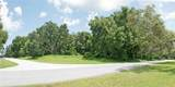 15125 County Road 561A - Photo 9