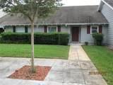 1307 Villa Lane - Photo 1