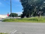 Mispah Avenue - Photo 1