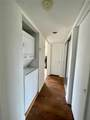 500 Newell Hill Road - Photo 16