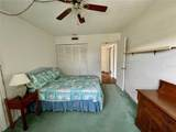 500 Newell Hill Road - Photo 25
